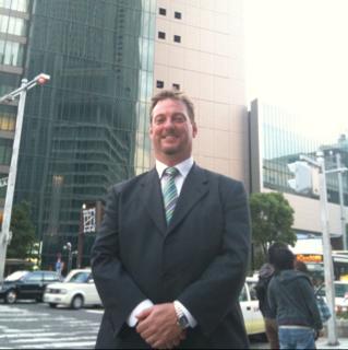 Nagoya Show: Day 2